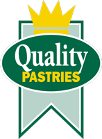 Quality Pastries