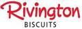 Rivington Biscuits